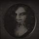 Spooky Boo's avatar