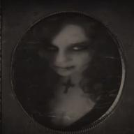 spookyboo