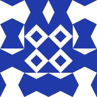 gravatar for jantu008