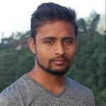 Nirajan Kumar Nepal