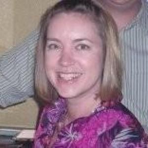 Laura Falin