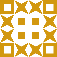 saabjoakim avatar image