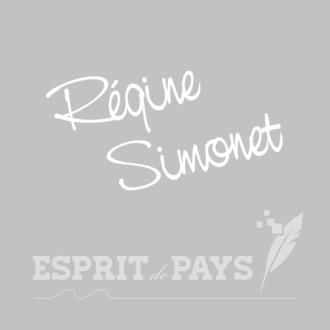Régine Simonet