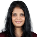 Ankita Khetan