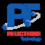 PhucThinhStore