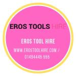 Eros Tool Hire