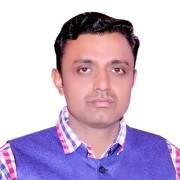 Photo of Mukesh Jain