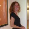 Marion Waldman