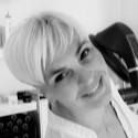 avatar for Евгения Гринберг