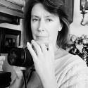 avatar for Елена Кондратьева-Сальгеро