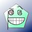 chekwriter