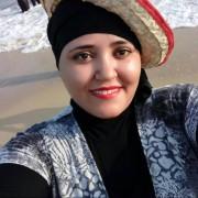 Photo of هبه حيدر