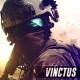 vinctus