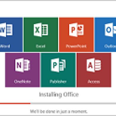 Office-com-setup