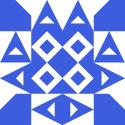 Immagine avatar per gisella toscano