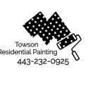 Avatar of towsonpropainters