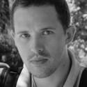 avatar for Сергей Абрамов