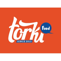 torkifood's picture