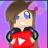 View MinecraftKitty101's Profile