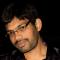 Prasanth Kumar Dasari