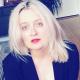 Ein kleines Porträt von Natalia Antonova