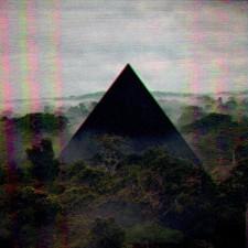 Avatar for thalweg from gravatar.com