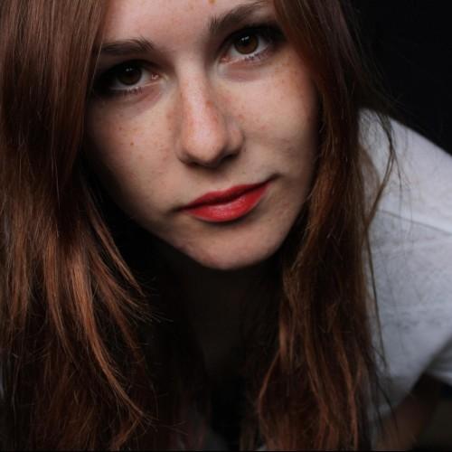 Corinna Billmaier