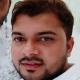 Manoj Kumar Sahu