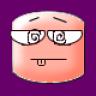 PeterMac