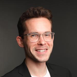 Felix Kausmann