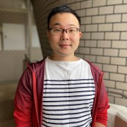 Soichiro Yoshimura