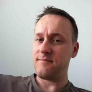 Matt Cawley