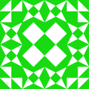 Immagine avatar per Nello