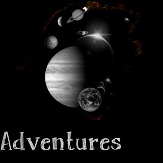 schwarzen beute madchen african american