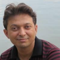 Kamran Shahzad