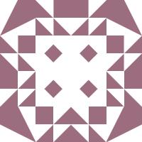 gravatar for jam526