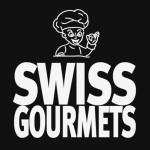 swissgourmets