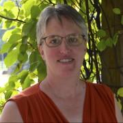 Lisa Hagemann