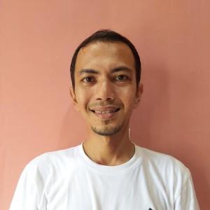 Mujiburrahman