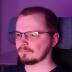 Eugene Pakhomov's avatar