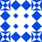 JRO32_hat