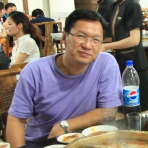 Jiun Loong Lai