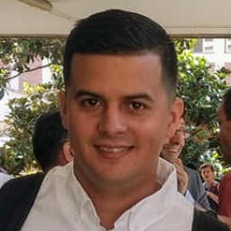 avatar de Alex