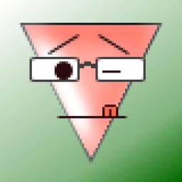 avatar de albatros