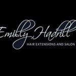 Emilly Hadrill Hair Extensions & Salon
