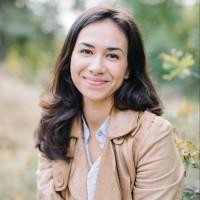 avatar for Anna Sandström