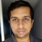 Sagar SA