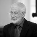 avatar for Борис Тарасов