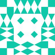 venom546