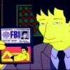 Mr. Mulder